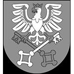 Powiat wadowicki