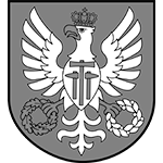Powiat wielicki