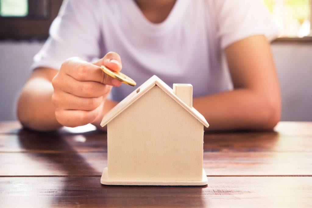 Podatek odsprzedaży odziedziczonej nieruchomości