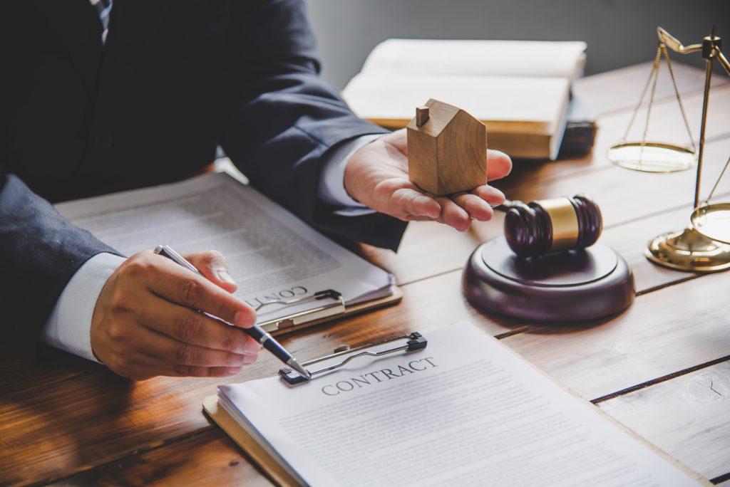 Spadkobiercy wdziedziczeniu ustawowym