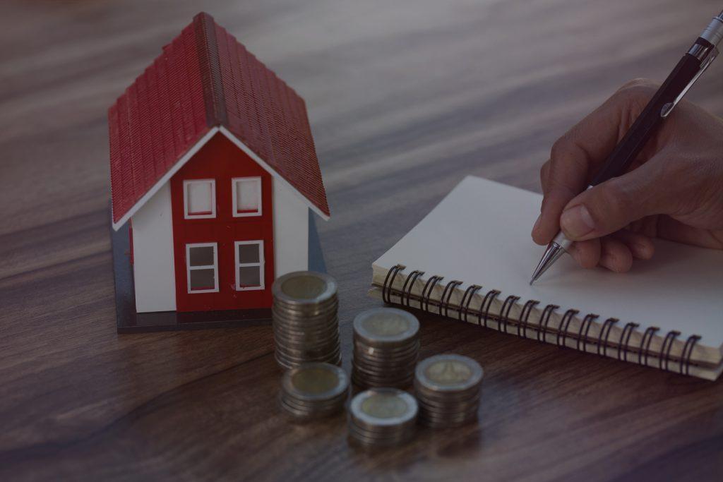 Podatek odsprzedaży nieruchomości spadkowej