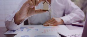 Spadek po rodzicach – sprzedaż mieszkania, domu, działki