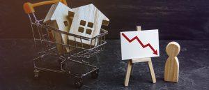 Dziedziczenie nieruchomości – najbliższa rodzina jest zwolniona z podatku od spadku