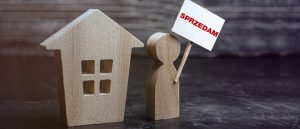Kiedy można sprzedać mieszkanie otrzymane wspadku?