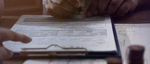 Podatek odsprzedaży nieruchomości 2020