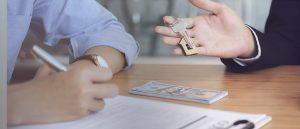 Sprzedaż mieszkania zkredytem. Jak wygląda procedura?
