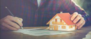 Kredyt hipoteczny. Co warto wiedzieć ocenie mieszkania?