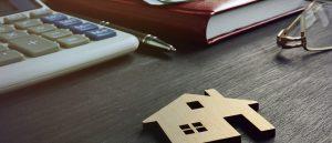 Co rzeczoznawca bierze pod uwagę przy wycenie nieruchomości?