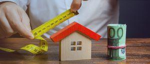 Jak wycenić mieszkanie lub dom?