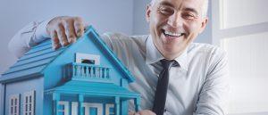 Wycena nieruchomości przedubezpieczeniem