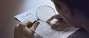 Jak wypełnić wnioski doksiąg wieczystych owpis nowych właścicieli, gdyjest ich więcej niż trzech?