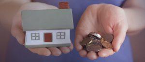 Czywartość rynkowa jest tym samym co wartość odtworzeniowa nieruchomości komercyjnych?