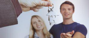 Kredyt hipoteczny todecyzja nacałe życie. Jak przebiega wycena nieruchomości przy kredycie?