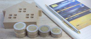 Wartość rynkowa nieruchomości apodatek odspadku. Jak towygląda wpraktyce?