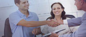 Jak wycenić wartość nieruchomości docelów kredytowych?