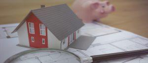 Czytrzeba kupować nowe mieszkanie, żebyniepłacić podatku?