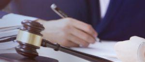 Testamenty zwykłe. Jak poprawnie sporządzić testament?